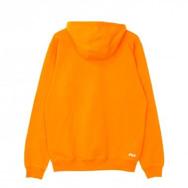 hoodie man pure hoodie kangaroo