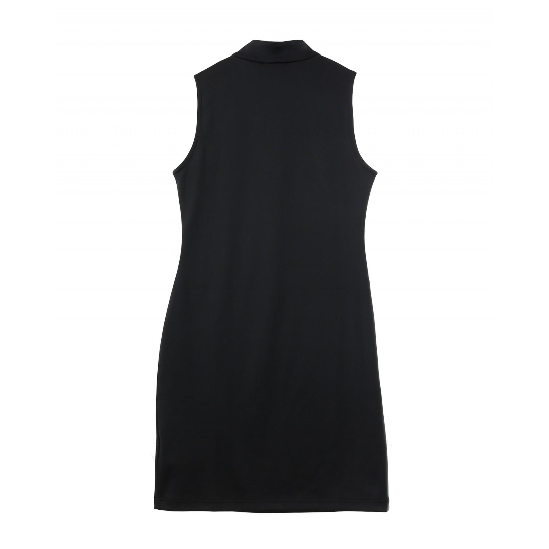 VESTITO CEARA TIGHT DRESS