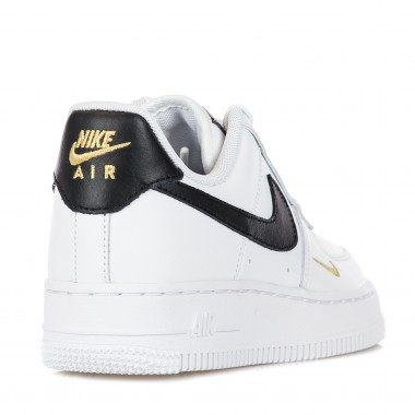 SCARPA BASSA AIR FORCE 1 07 ESSENTIAL