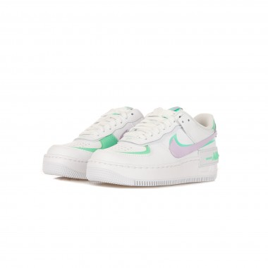 SCARPA BASSA AIR FORCE 1 SHADOW