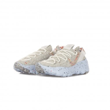 SCARPA BASSA W SPACE HIPPIE 04