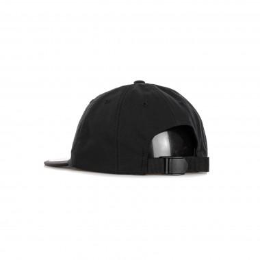 CAPPELLINO VISIERA CURVA HURST CAP XL