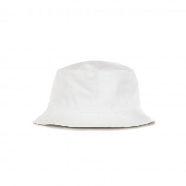 CAPPELLO DA PESCATORE YCC BUCKET HAT