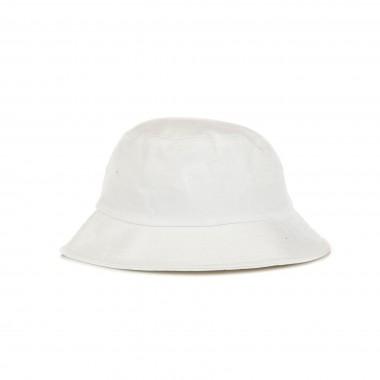 CAPPELLO DA PESCATORE BOLD BUCKET HAT