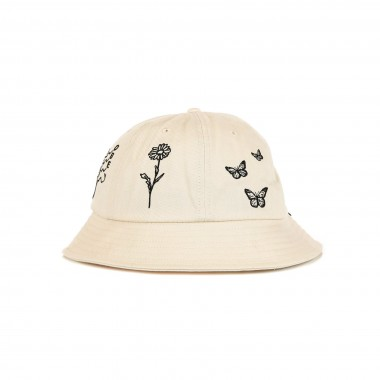 CAPPELLO DA PESCATORE PRINTED 6 PANEL BUCKET HAT