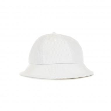 CAPPELLO DA PESCATORE FRANKLIN BUCKET HAT