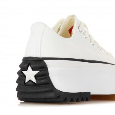 SCARPA BASSA RUN STAR HIKE One Size