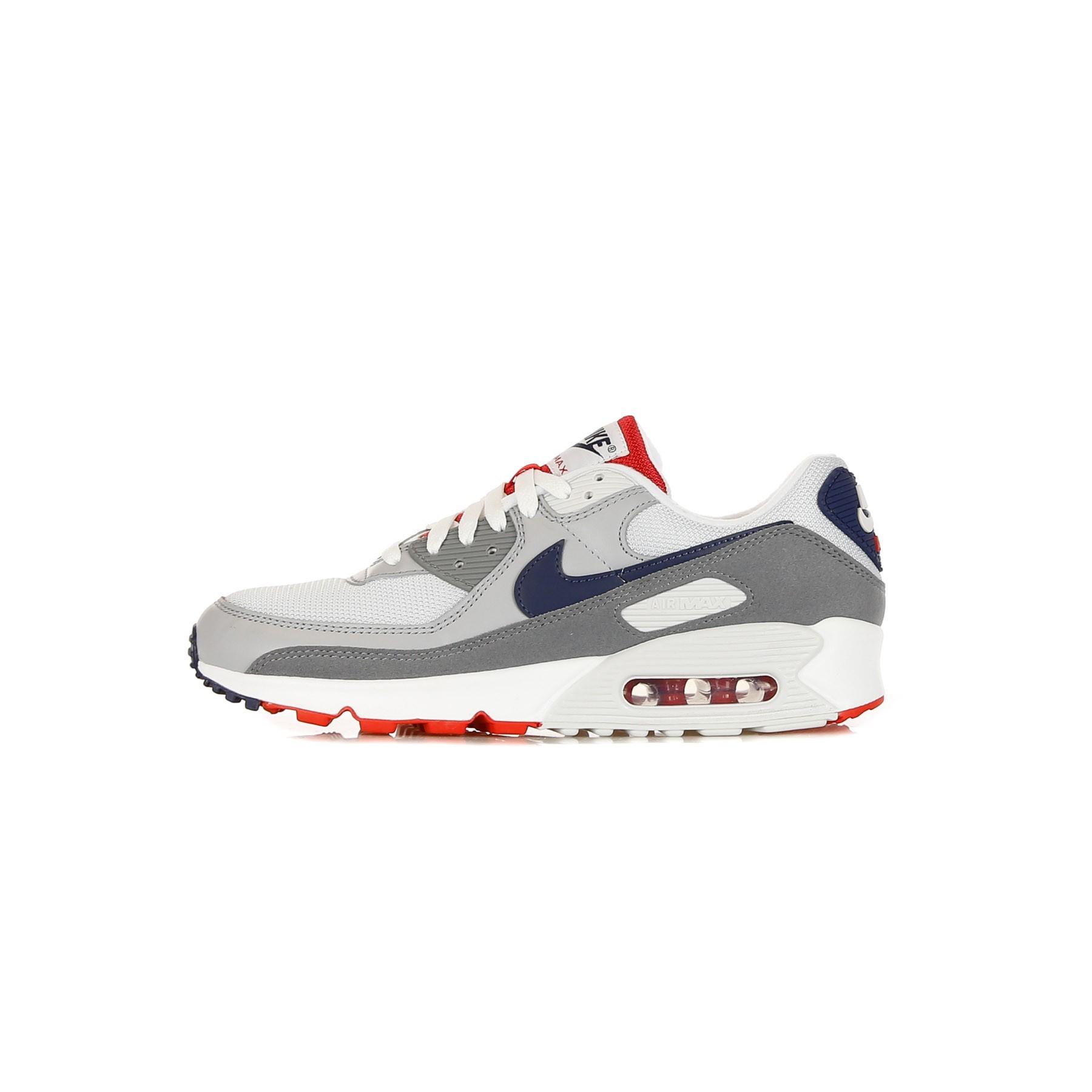 Nike Scarpa bassa uomo air max 90 CZ1846-001 | Atipicishop.com