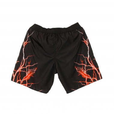 COSTUME PANTALONCINO SWIM SHORTS