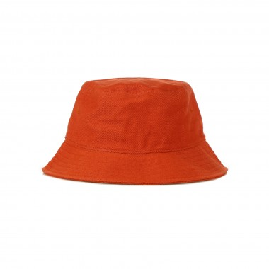 CAPPELLO DA PESCATORE BIG LOGO TWILL BUCKET HAT