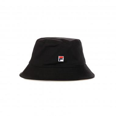 CAPPELLO DA PESCATORE BUCKET HAT