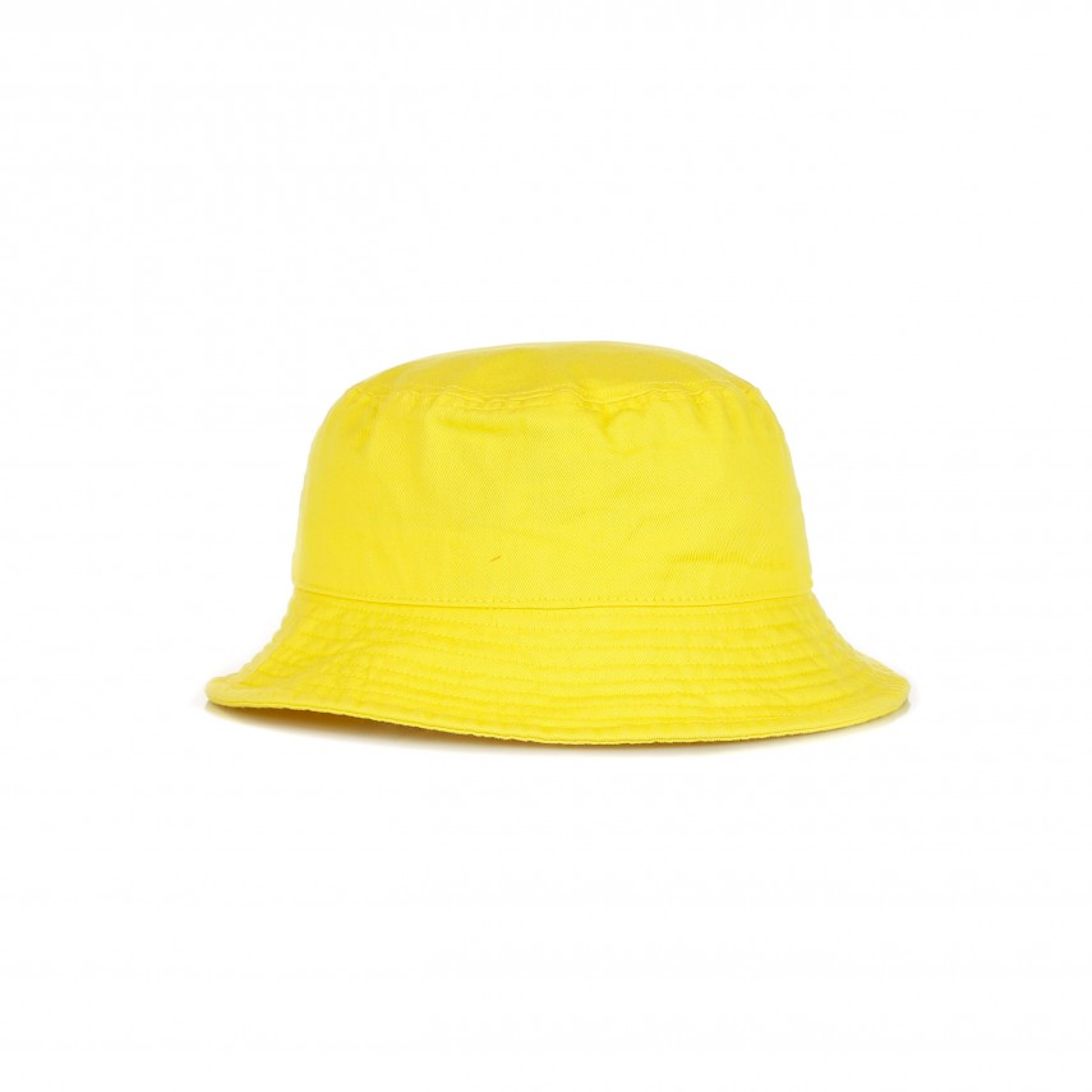 fisherman hat  man washed bucket