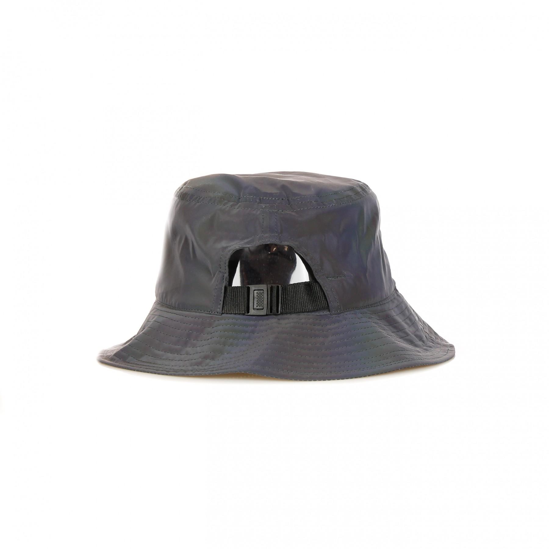 CAPPELLO DA PESCATORE IRIDESCENT JUNGLE HAT
