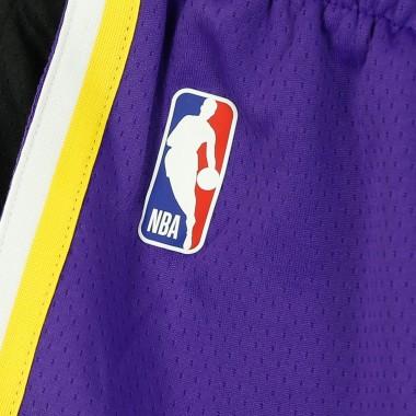 PANTALONCINO BASKET NBA SWINGMAN SHORT JORDAN STATEMENT EDITION 2020 LOSLAK L