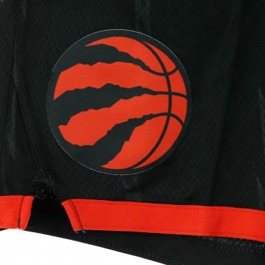 PANTALONCINO BASKET NBA SWINGMAN SHORT JORDAN STATEMENT EDITION 2020 TORRAP L
