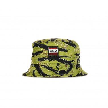 CAPPELLO DA PESCATORE TIGER BUCKET HAT XL