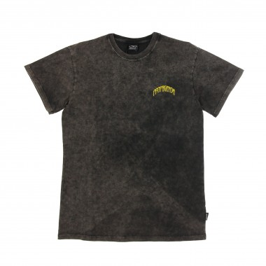 MAGLIETTA PANTHER MARBLE TEE