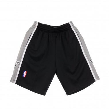 PANTALONCINO BASKET NBA SWINGMAN SHORT HARDWOOD CLASSICS 1998-99 SAASPU Array