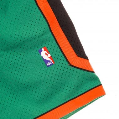 PANTALONCINO BASKET NBA SWINGMAN SHORT HARDWOOD CLASSICS 2006-07 NEYKNI S
