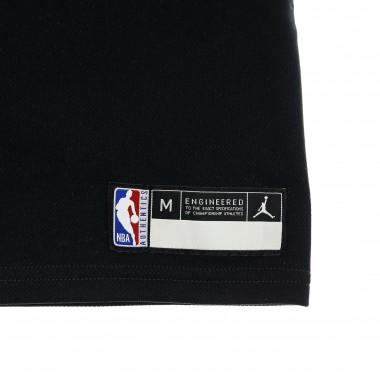 CANOTTA BASKET NBA REPLICA JERSEY JORDAN STETEMENT EDITION NO 34 GIANNIS ANTETOKOUNMPO MILBUC
