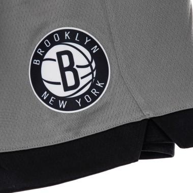 PANTALONCINO BASKET NBA SWINGMAN SHORT STATEMENT EDITION BRONET