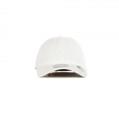 CAPPELLINO VISIERA CURVA JUMPMAN FLOPPY CAP