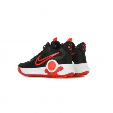 high sneaker man kd trey 5 ix
