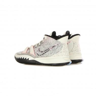 high sneaker man kyrie 7