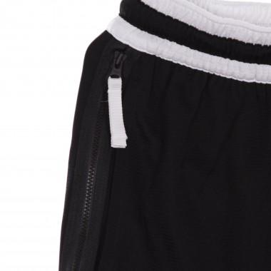 PANTALONCINO BASKET UOMO NBA SHORT DNA COURTSIDE BRONET XL