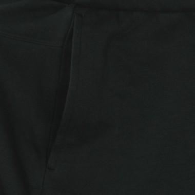 GONNA DONNA W SPORTSWEAR ICON CLASH SKIRT FRENCH TERRY XL