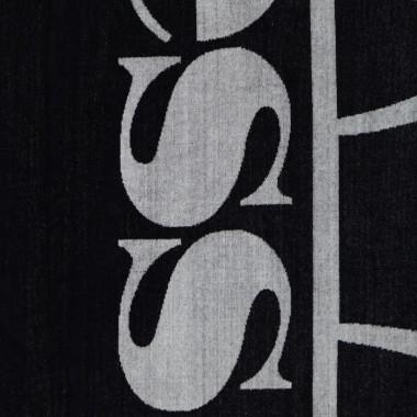 ASCIUGAMANO UOMO BEACH TOWEL XL