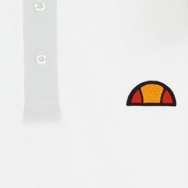short-sleeve polo man polo