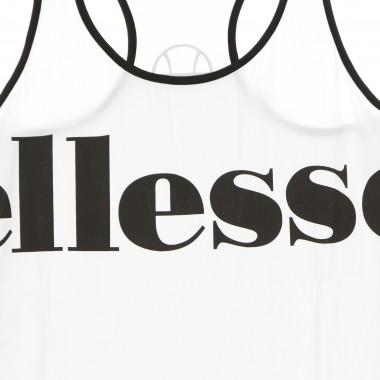 VESTITO DONNA DRESS XL