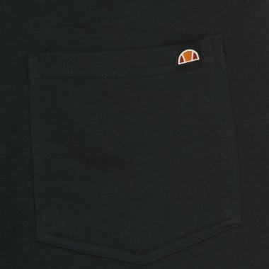 PANTALONE CORTO TUTA UOMO SHORT XL