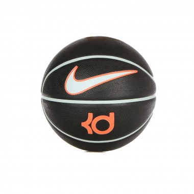 PALLONE UOMO PLAYGROUND 8P KEVIN DURANT SIZE 7