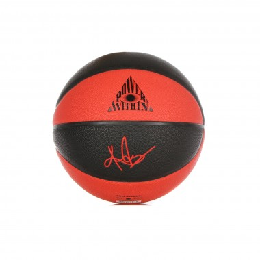 PALLONE UOMO CROSSOVER IRVING GRAPHIC EYE SIZE 7