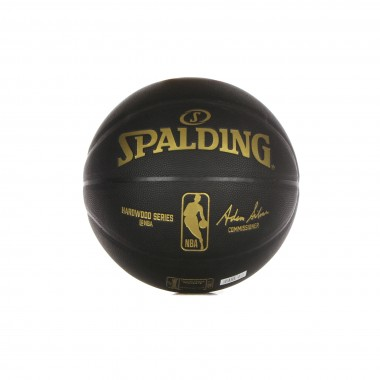 PALLONE UOMO NBA HARDWOOD SERIES SIZE 7 LOSLAK
