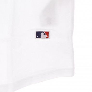 CASACCA BASEBALL UOMO MLB FRANCHISE COTTON SUPPORTERS JERSEY OAKATH 40