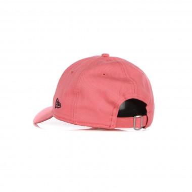 curved visor cap man mlb league essential 940 neyyan