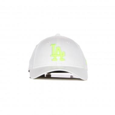 curved visor cap lady w league essential 940 losdod