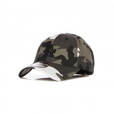curved visor cap man mlb camo pack 940 losdod