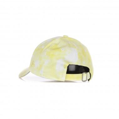 curved visor cap lady mlb denim colour 940 neyyan