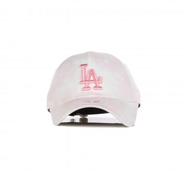 curved visor cap lady w denim colour 940 losdod