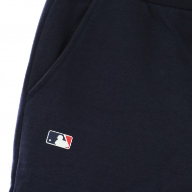 PANTALONE TUTA FELPATO UOMO MLB MID ESSENTIALS JOGGER PANT NEYYAN One Size