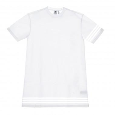 VESTITO DONNA TEE DRESS XL