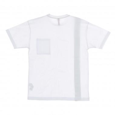 t-shirt man banda ecop