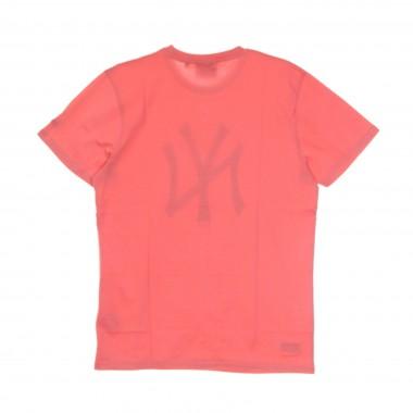 t-shirt man mlb seasonal team logo tee neyyan