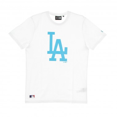 t-shirt man mlb seasonal team logo tee losdod