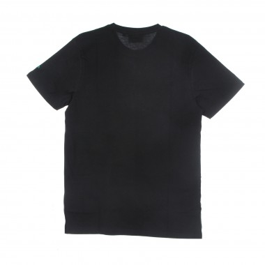 t-shirt man mlb camo tee neyyan