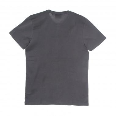 t-shirt man mlb camo tee bosred